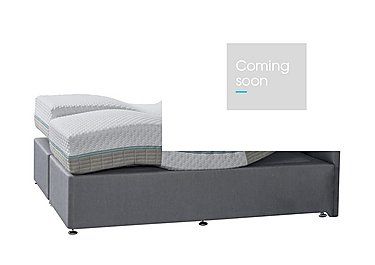 Bionix Mattress in  on Furniture Village