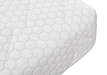 Classic Pocket Mattress in  on Furniture Village