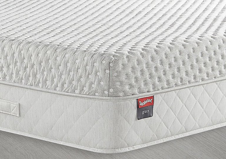 Grace Mattress in  on Furniture Village