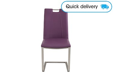 Dining Chairs Full Collection Furniture Village