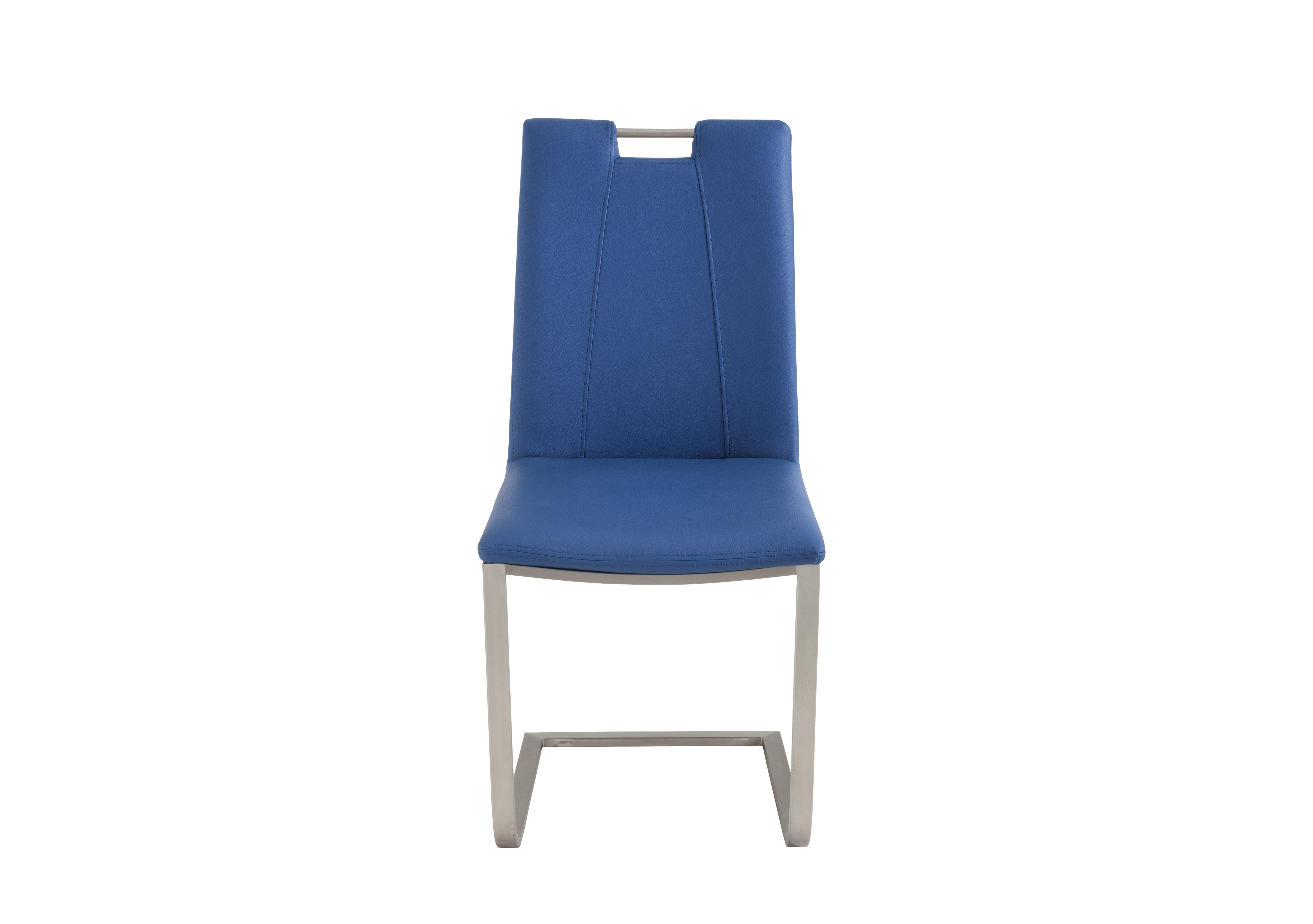 cloth chairs furniture. Save £10. Grande Dining Chair Cloth Chairs Furniture
