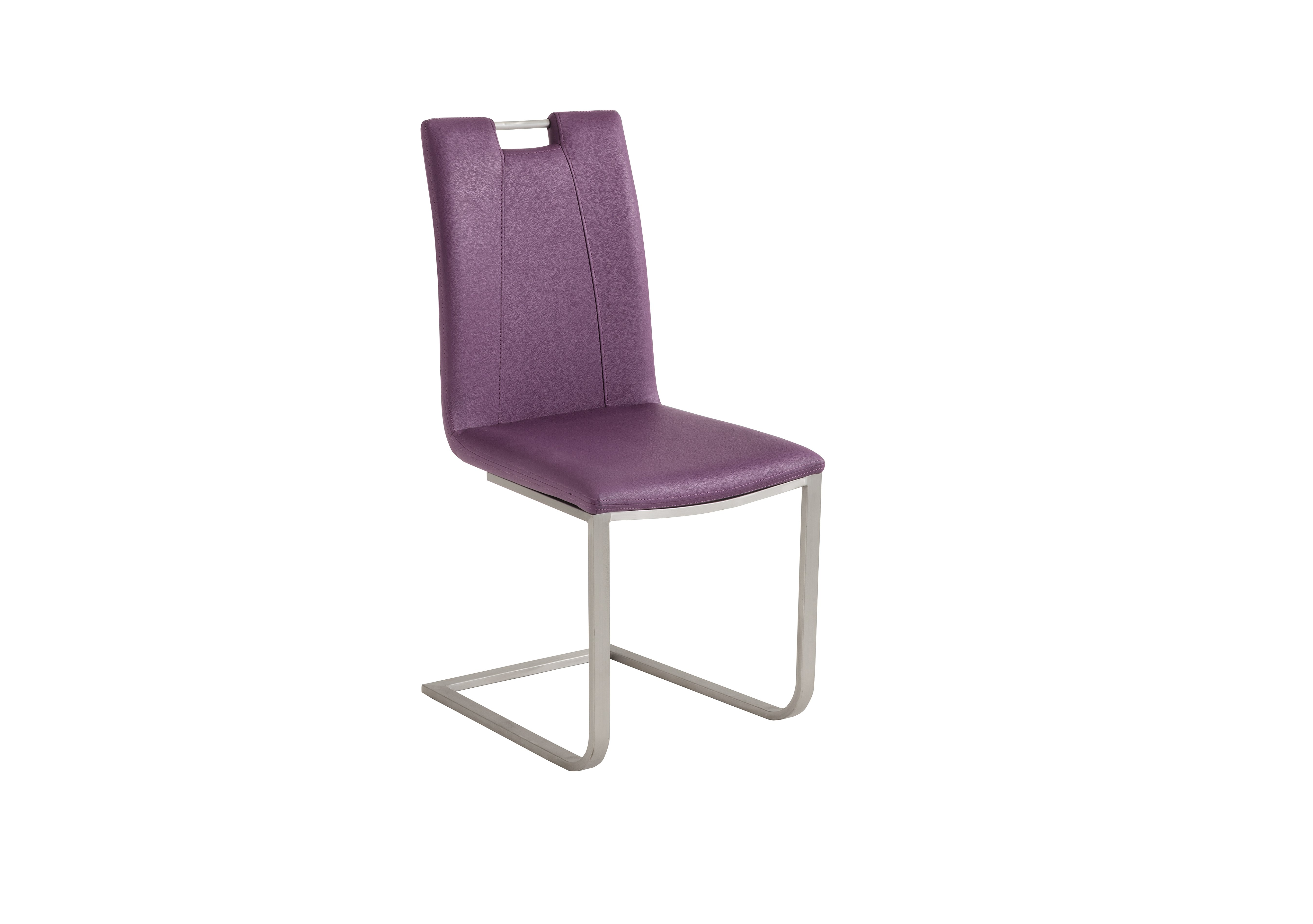 Grande Dining Chair, Currently available from: Furniture Village for £119