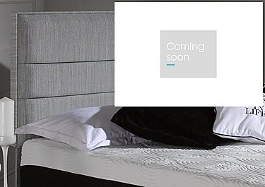 Milano Headboard in  on Furniture Village