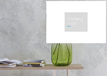 Ombre Onion Vase in  on Furniture Village