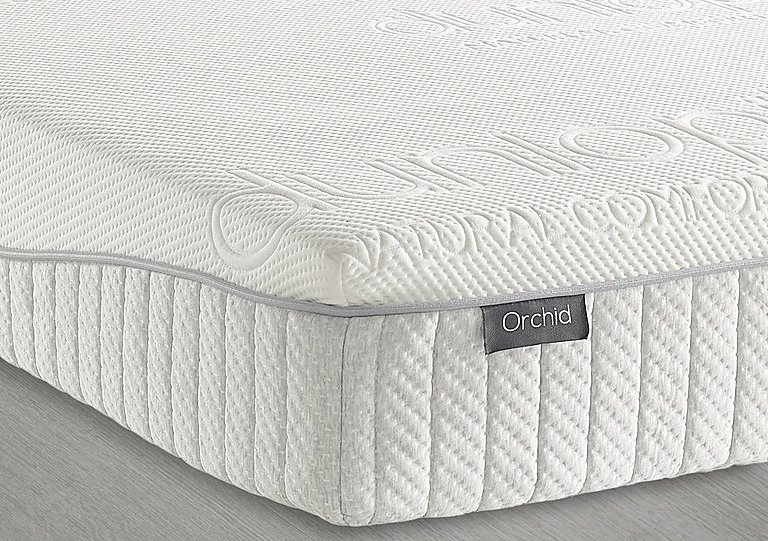 Orchid Mattress in  on Furniture Village