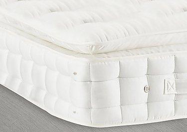 Revive Opulent Cashmere Pocket Sprung Mattress in  on Furniture Village