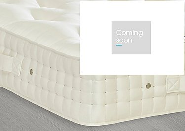 Tiara Superb Mattress in  on Furniture Village
