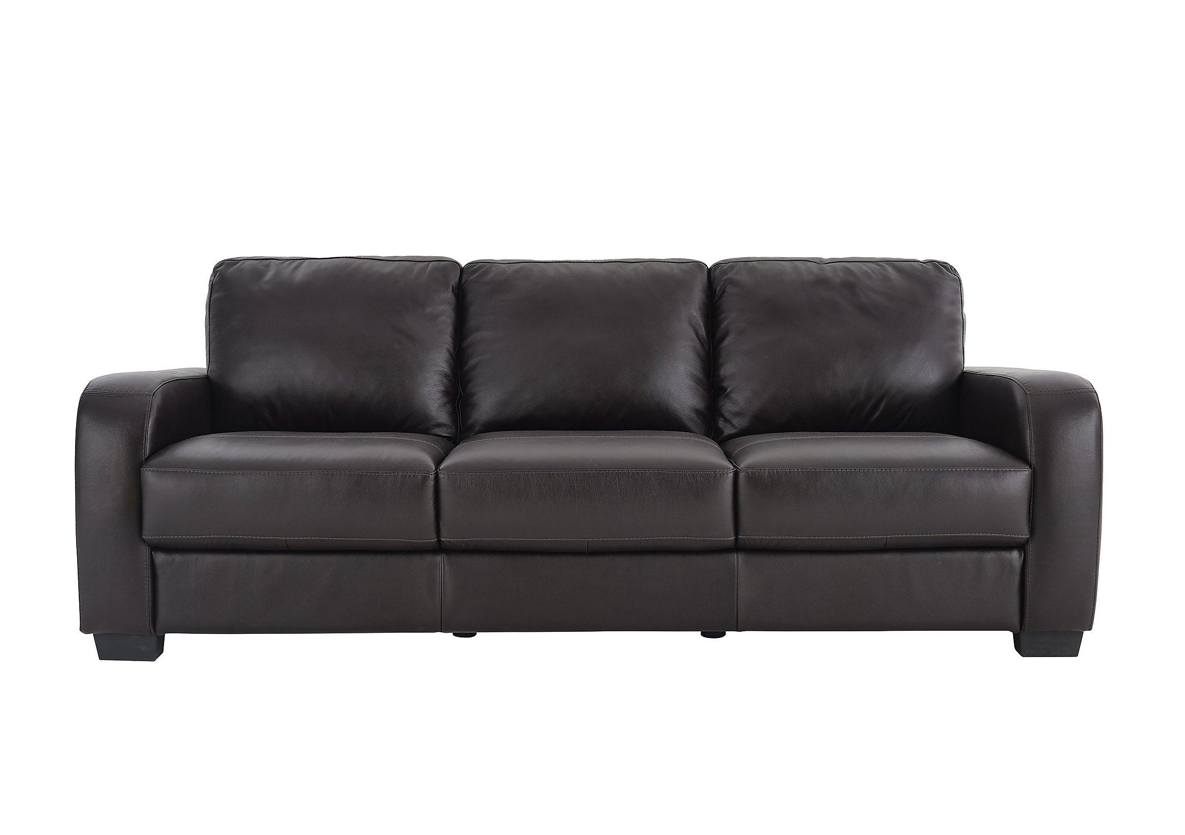Furniture village sofa beds uk for Furniture village