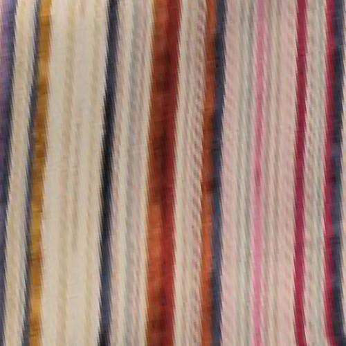 Bancroft Stripe Faberge