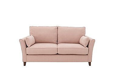 Fabric Sofas In Classic Modern Styles Furniture Village