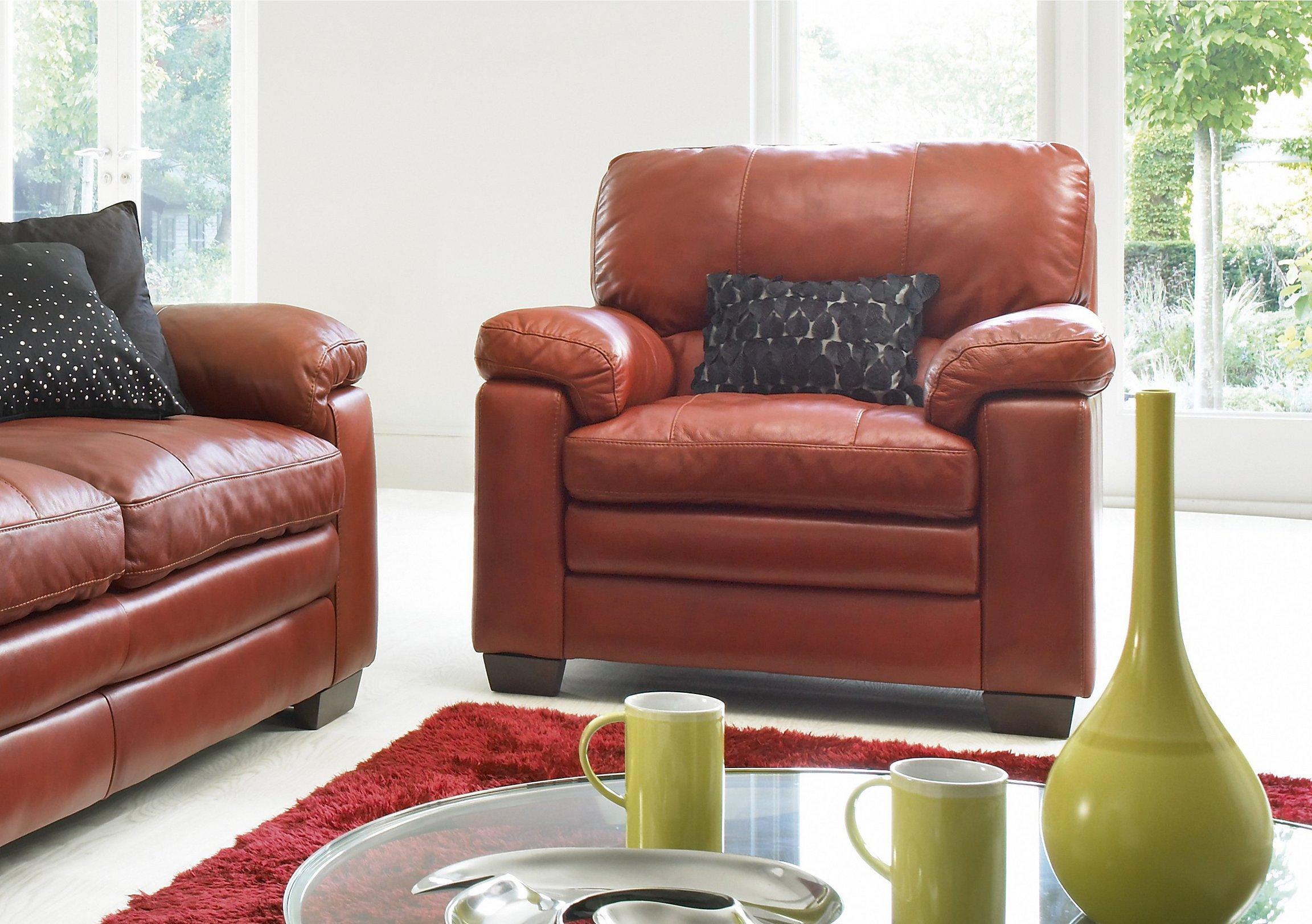 Carolina Sofa Furniture Village