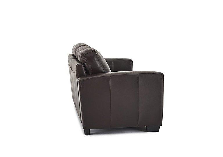 Dante 2 Seater Leather Sofa  sc 1 st  Furniture Village & Dante 2 Seater Leather Sofa - Furniture Village islam-shia.org