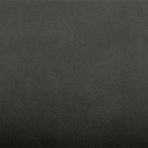 Dante Fabric Recliner Armchair in Bfa-Raf-R16 Dark Grey on Furniture Village