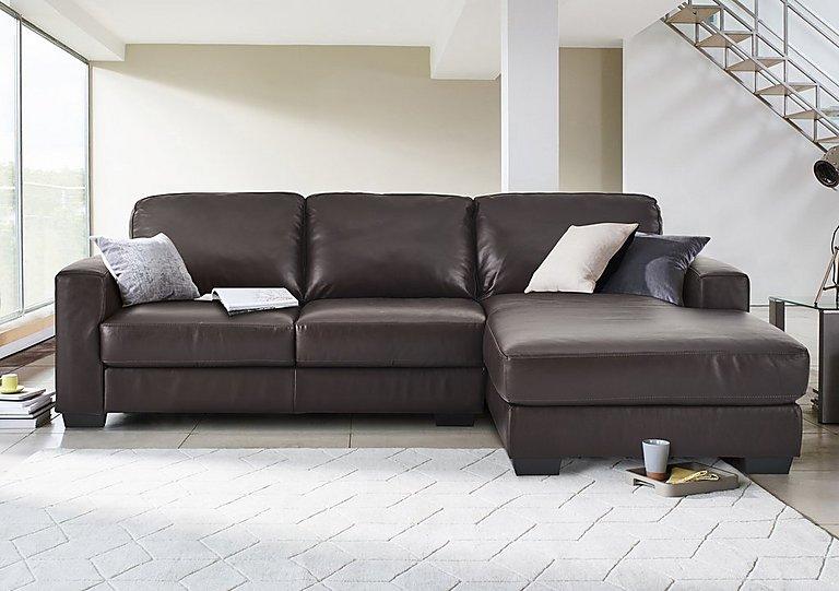 Furniture Village Dante furniture village sofa bed dante | goodca sofa