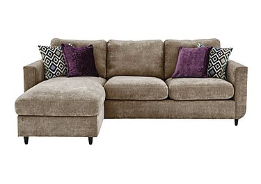 Beige Sofas At Exceptional Prices Furniture Village