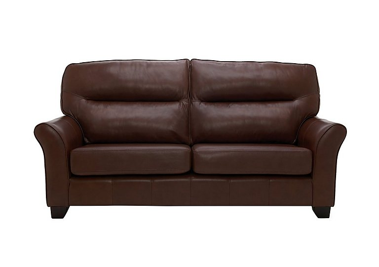 Leather Chesterfield Sofa Wales Brokeasshome Com