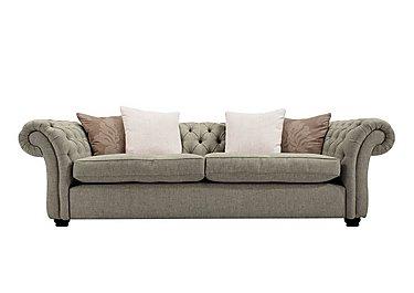 Living everything reduced furniture village for Furniture village sale
