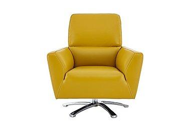 swivel armchairs furniture village