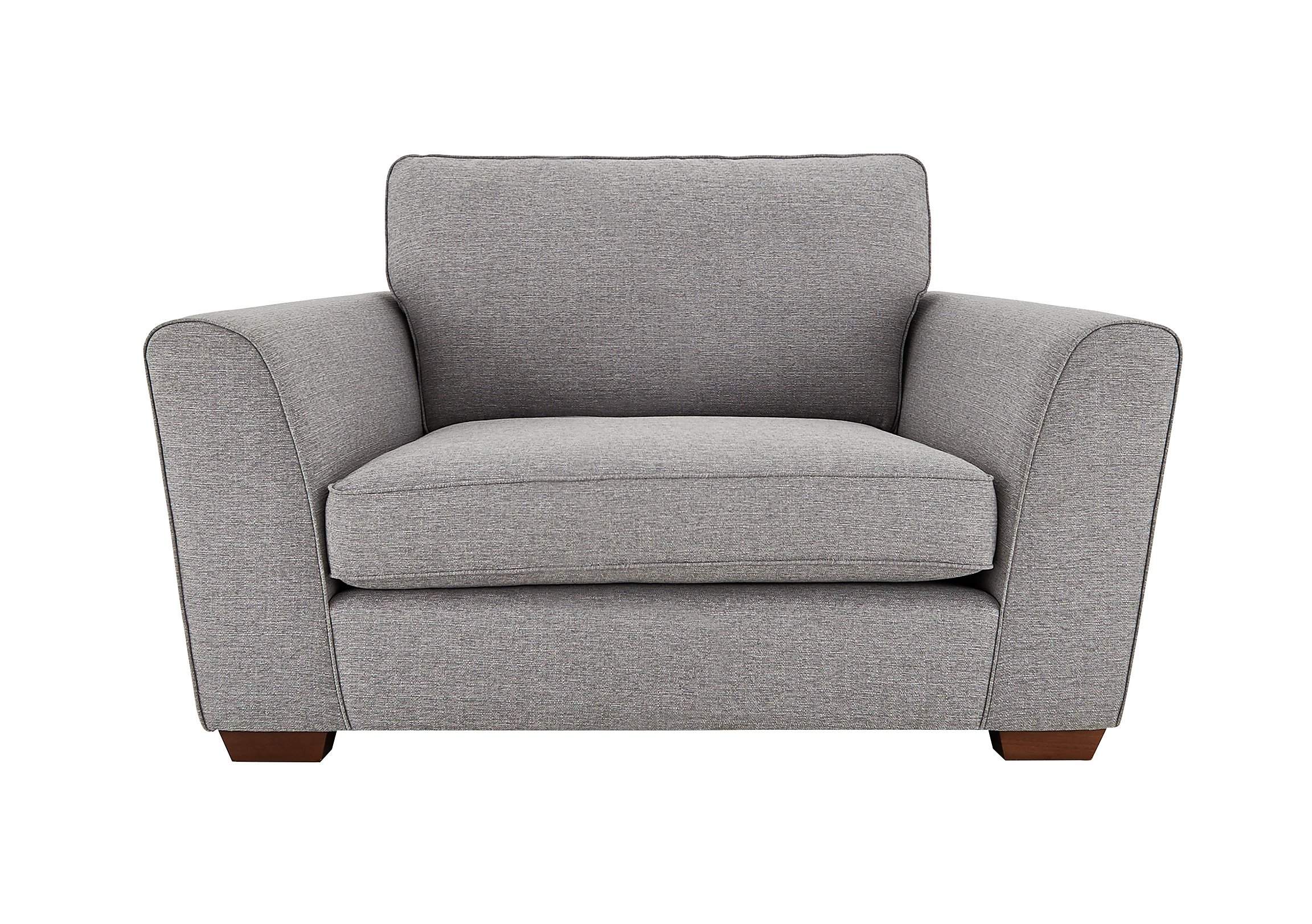 furniture and chair darcy best store ashley product mentor loveseat sw oh dealer