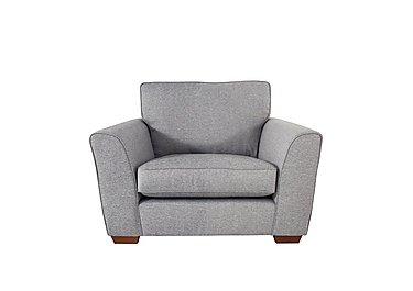 Cuddle Chairs Snuggle Love Seats Furniture Village