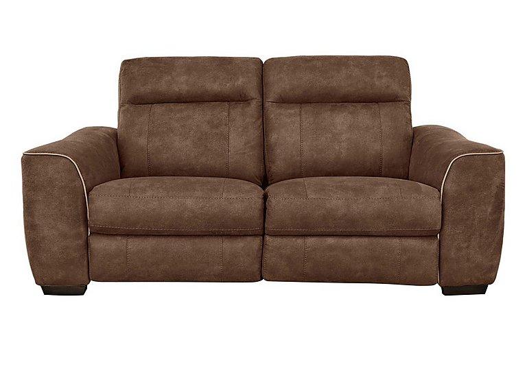 paloma 3 seater fabric recliner sofa furniture village rh furniturevillage co uk recliner sofa set covers recliner sofa sets deals