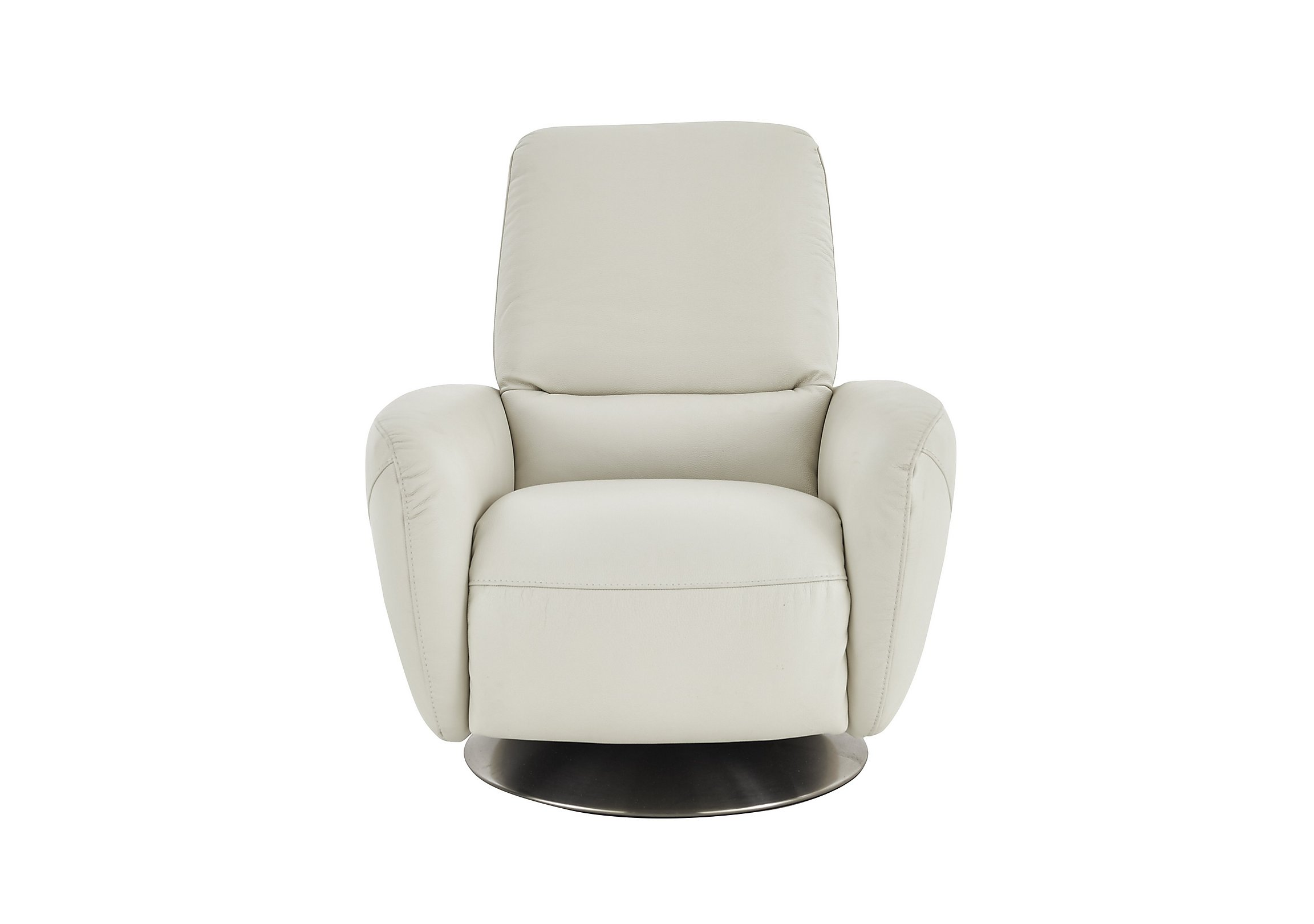 best images pinterest natuzzi on electric power by recliner editions sofia recliners furniture