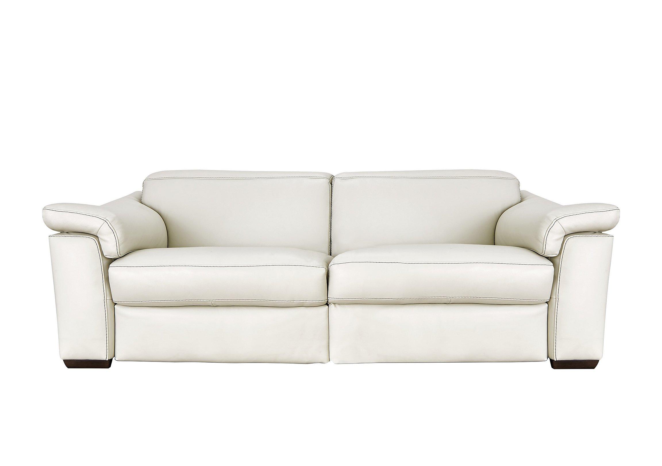 power recliner sandro front furniture natuzzi american reclining sofa store home