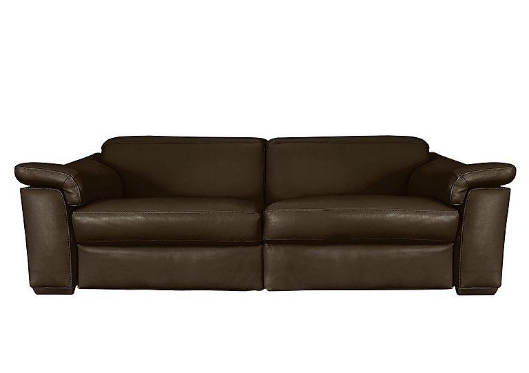 Natuzzi sofa furniture village hereo sofa for Furniture village sofa