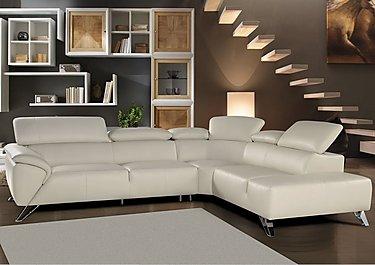 Corner Sofas Amp Chaise End Sofas Furniture Village