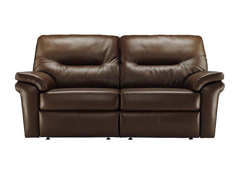 G Plan Washington Leather Sofa Reviews Brokeasshome Com