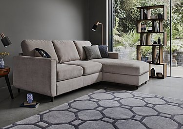 Corner Sofa Beds Furniture Village