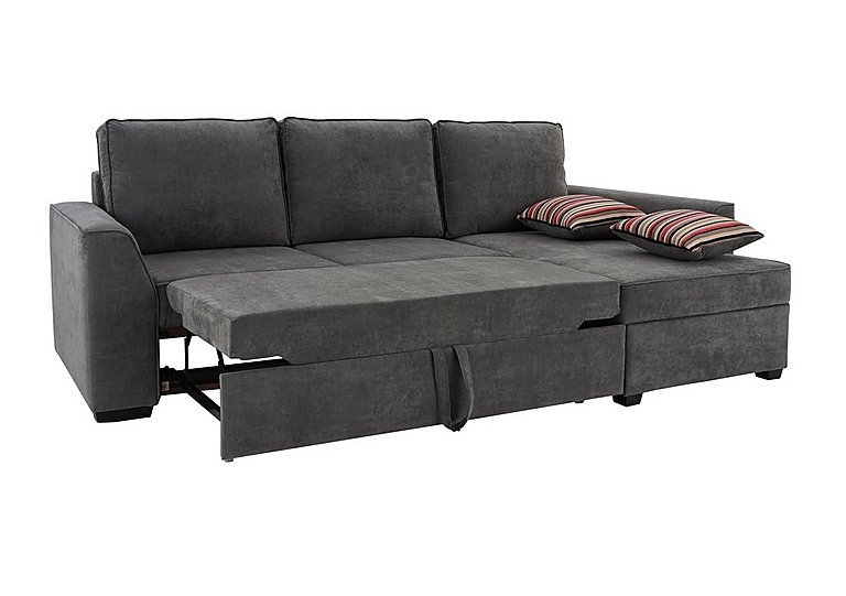 3 seater sofa bed with chaise hereo sofa for 3 seater sofa with chaise
