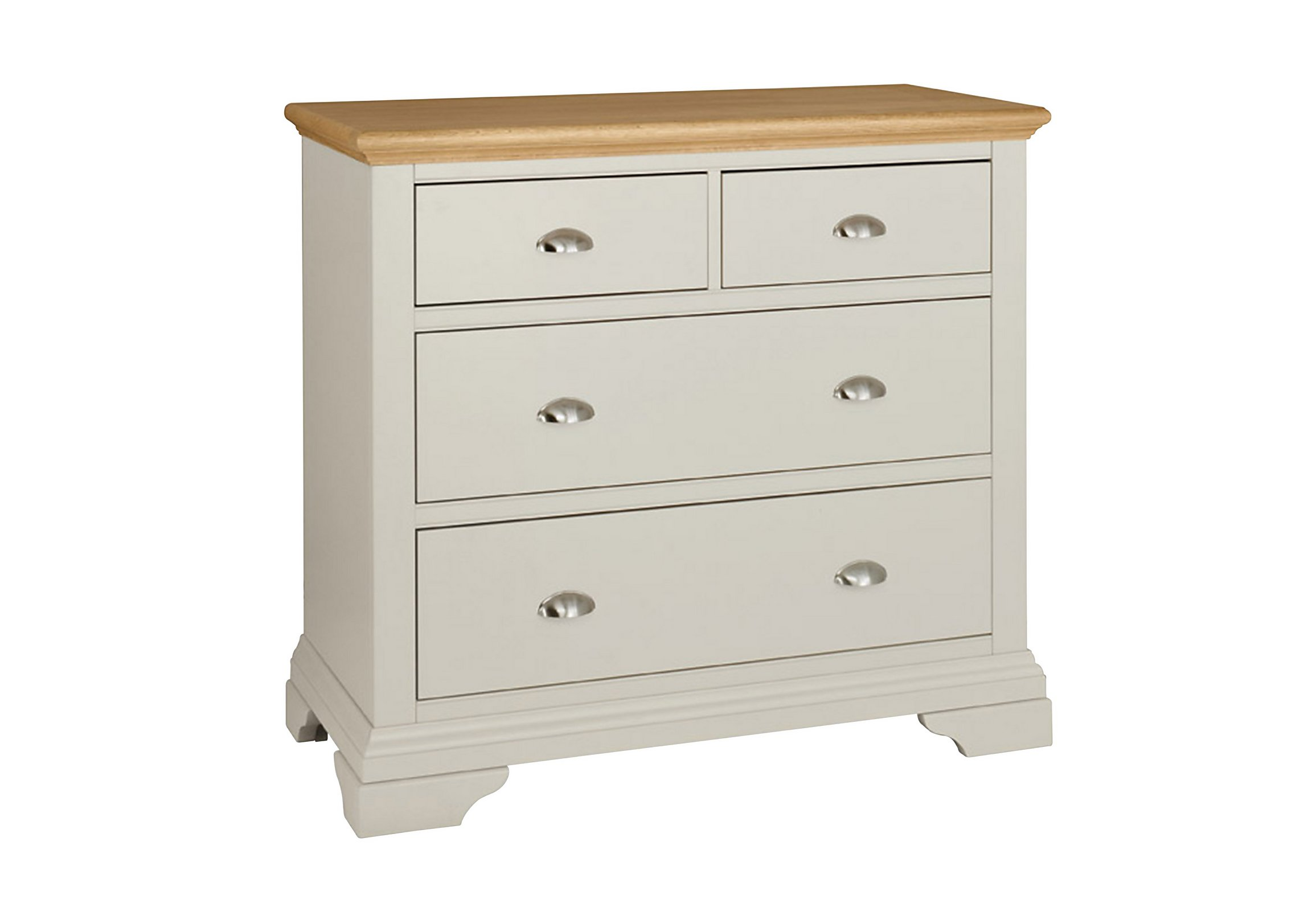 simmons kids silo grey drawer drawers four products barrington front chest children view delta