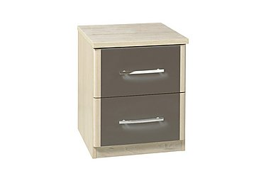 furniture dressers with medium bedroom grey chest tristan dresser tall boys drawer drawers atv of kingsley village