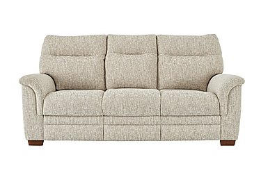 Sofas Armchairs Amp Sofa Beds For Sale Furniture Village