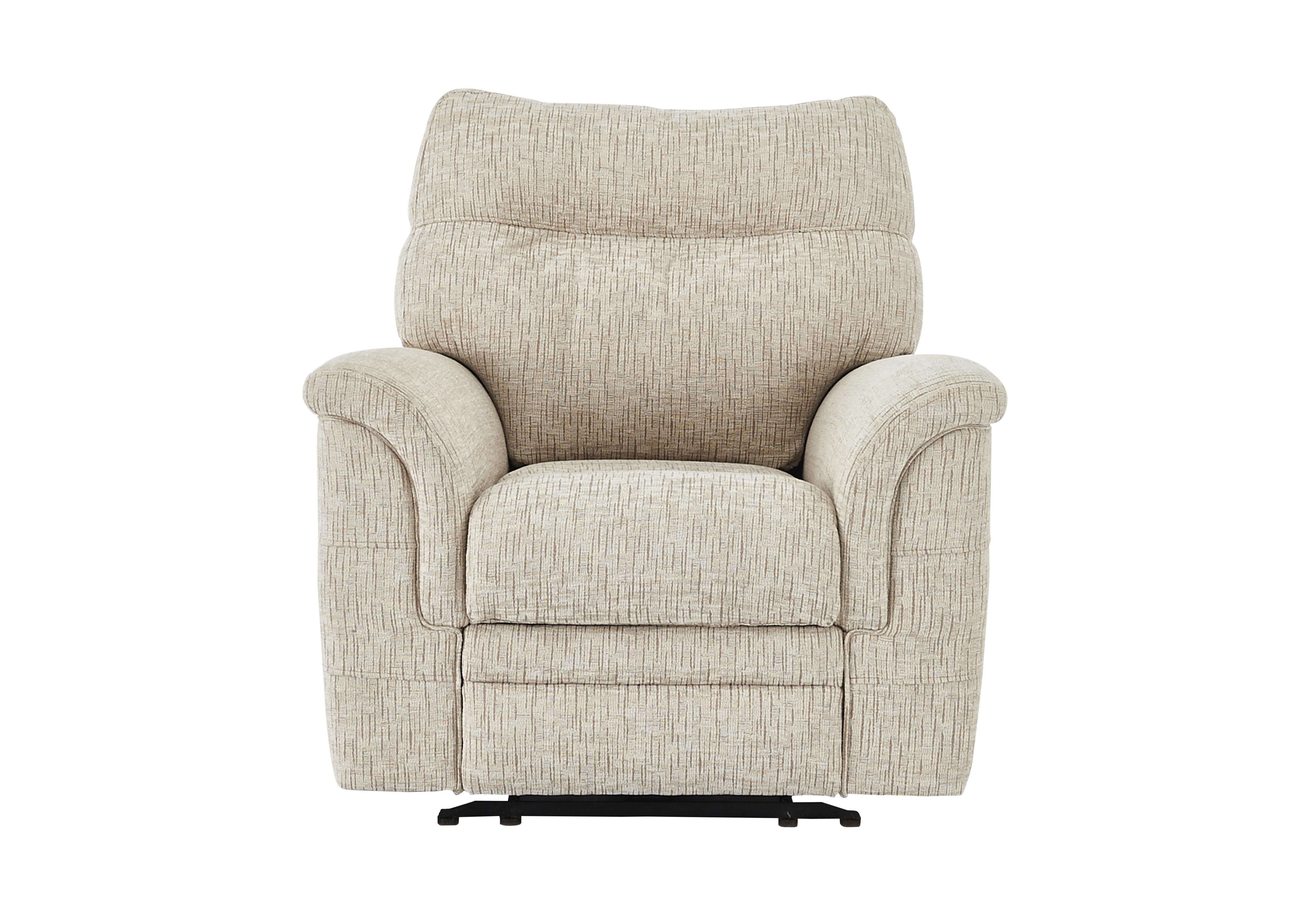 Save £340. Parker Knoll Hudson Fabric Recliner Armchair  sc 1 st  Furniture Village & Fabric Recliner armchairs - Furniture Village islam-shia.org