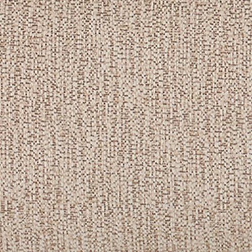 Mistral 3 Seater Fabric Recliner Sofa in C931 Rush Cream on Furniture Village