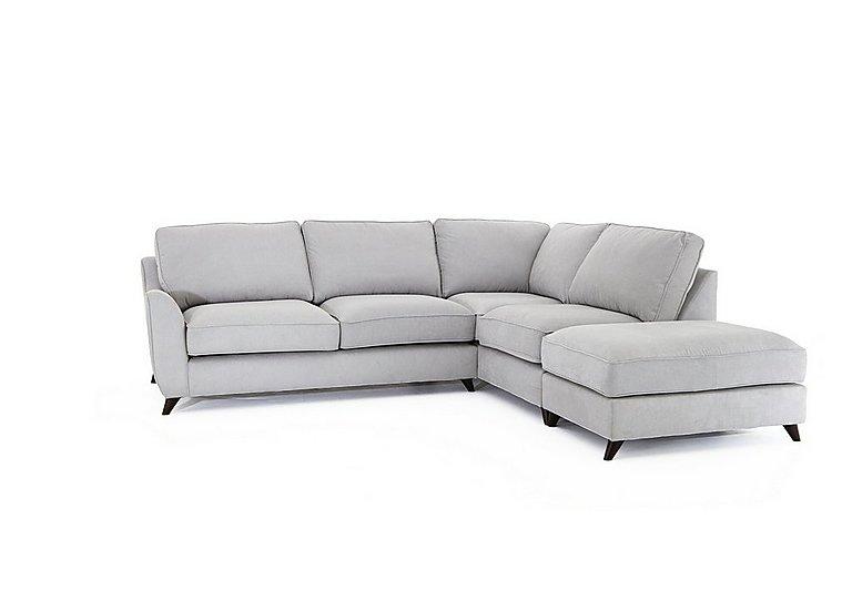 Corner Chaise Sofa Www Gradschoolfairs Com