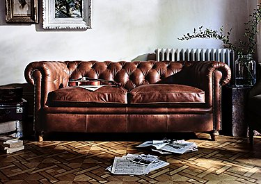 Chesterfield Sofa chesterfield sofas armchairs furniture