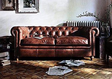 chesterfield sofas armchairs furniture village