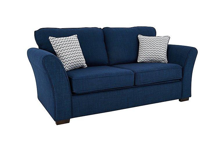Small Sofa Full Size Of Furniture Homeikea Small Sofa Beds