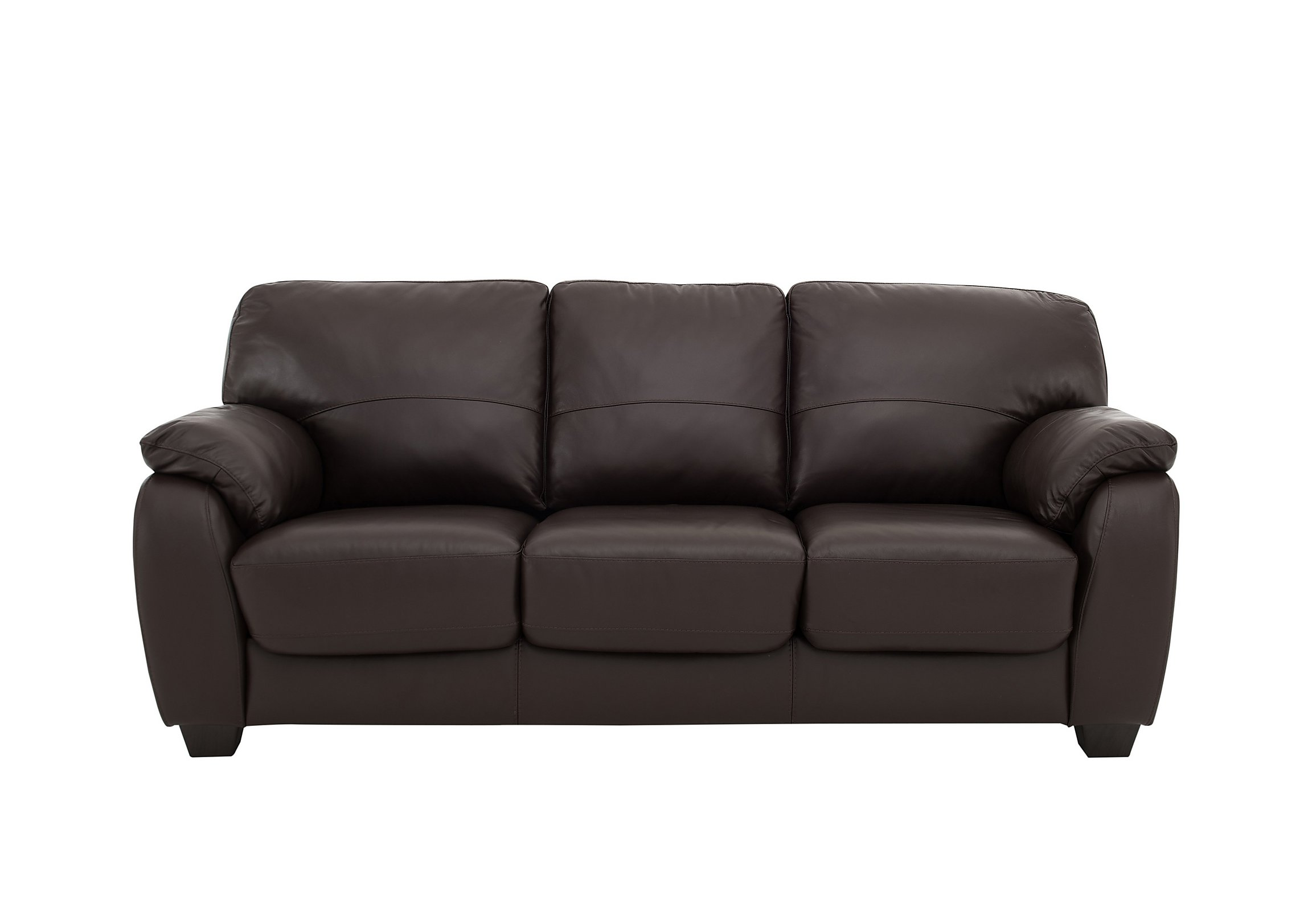 Leather Sofa World - Reviews | Facebook
