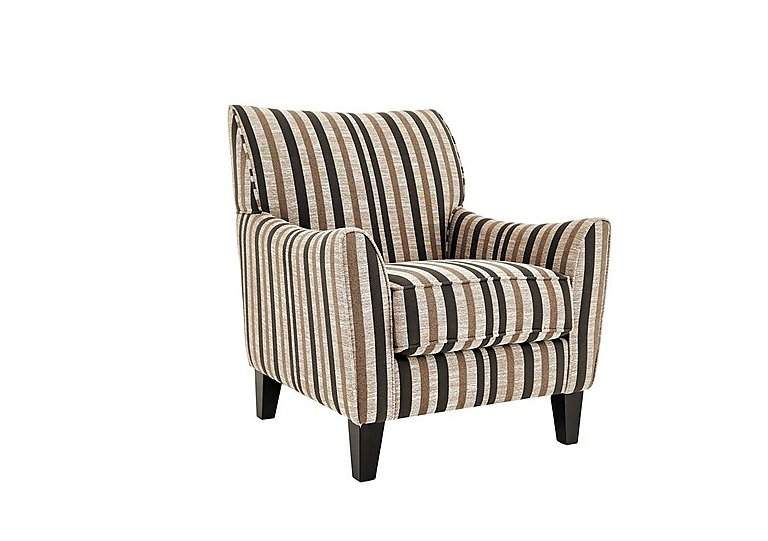 Wonderful Annalise Fabric Accent Armchair