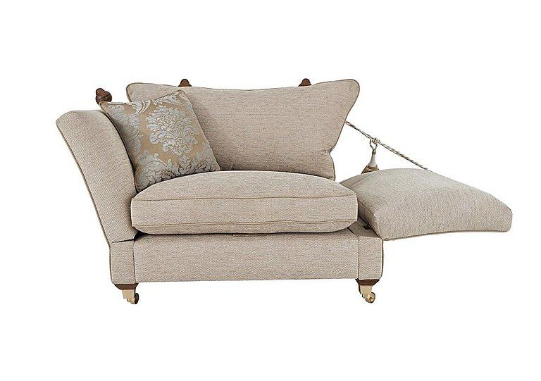 Large Snuggler Sofa Bed