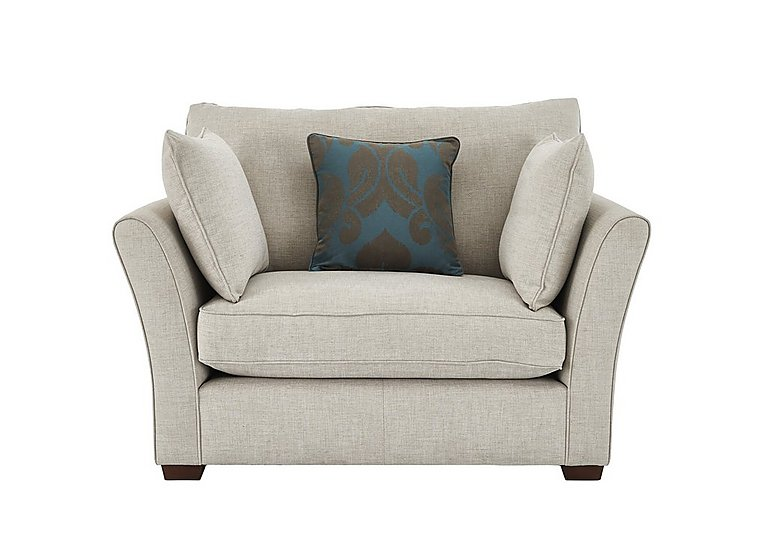 Snuggle Chair Sofa Bed Brokeasshome Com