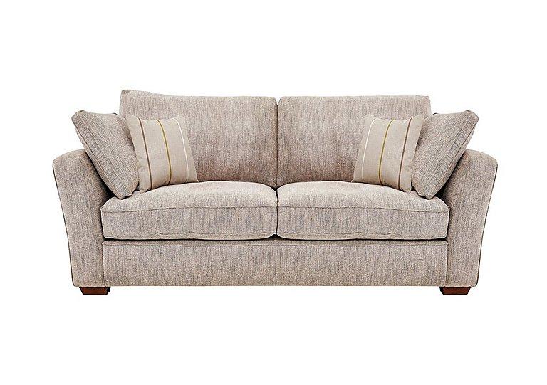 sofa ottos alles ber wohndesign und m belideen. Black Bedroom Furniture Sets. Home Design Ideas