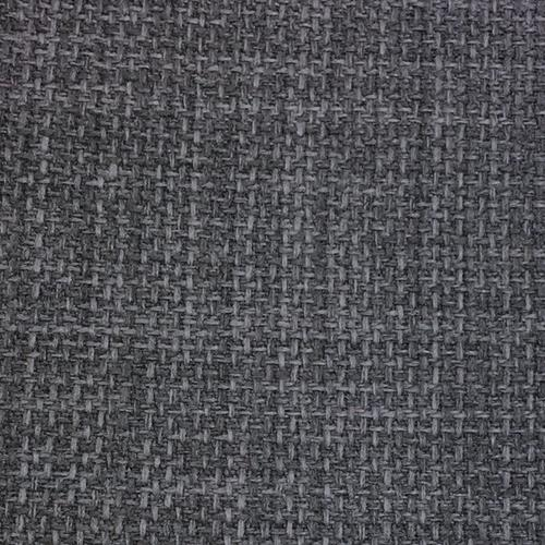 Linoso Charcoal