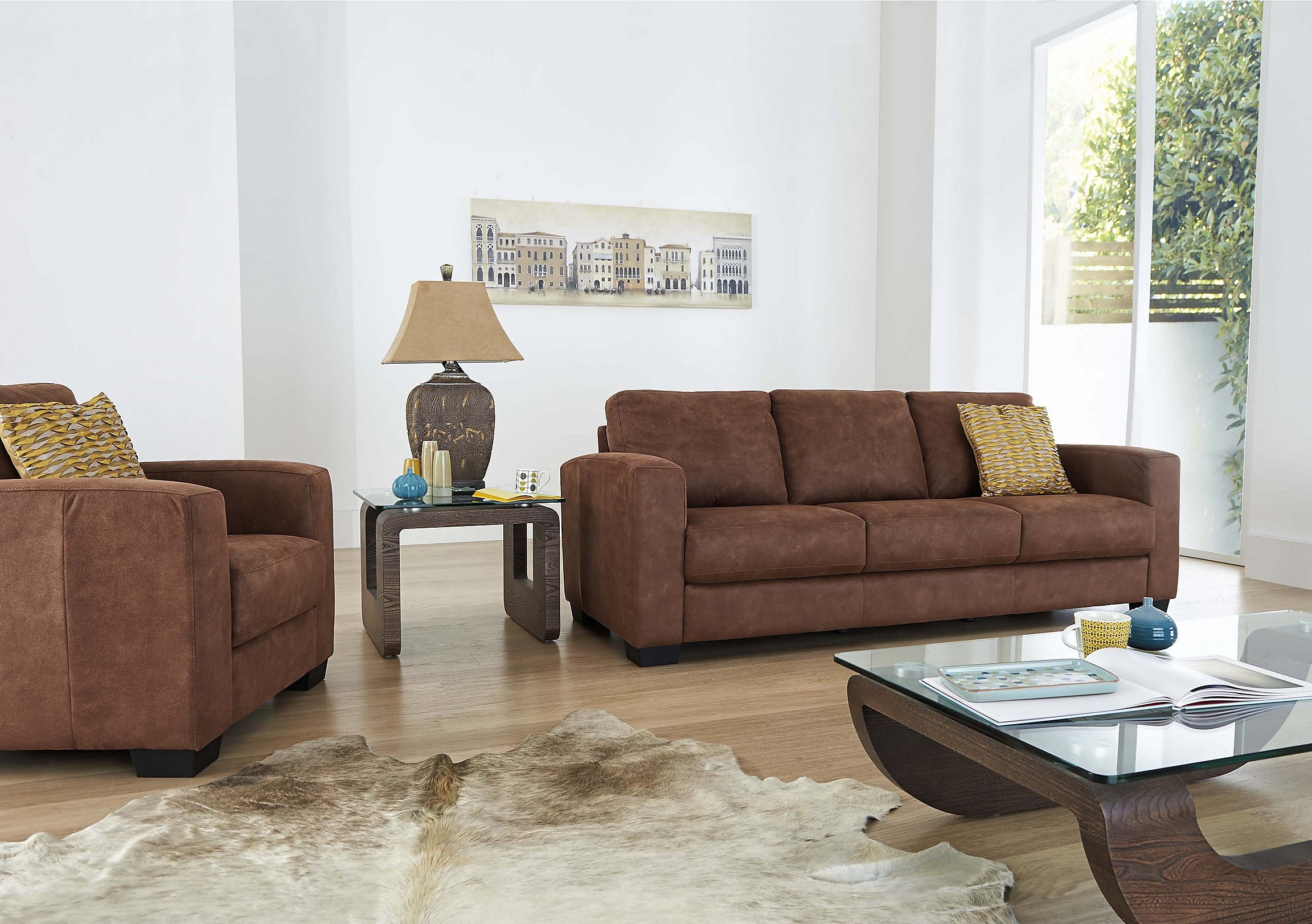 furniture village dante sofa reviews. Black Bedroom Furniture Sets. Home Design Ideas