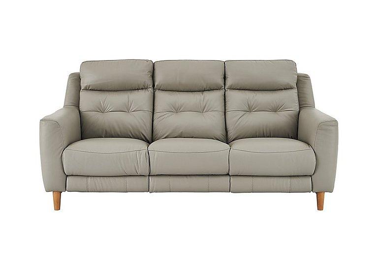 Furniture village sofas leather for Furniture village sofa