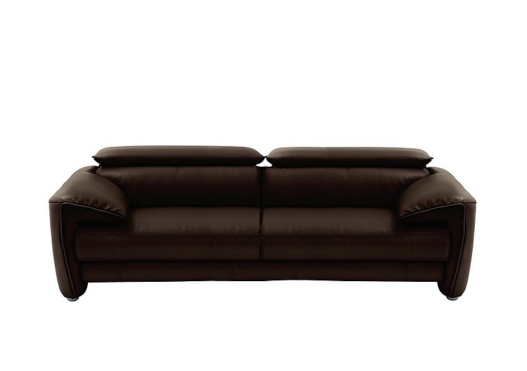 domicil sofa uk. Black Bedroom Furniture Sets. Home Design Ideas